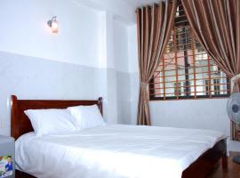 5H homestay, hotel in Hue