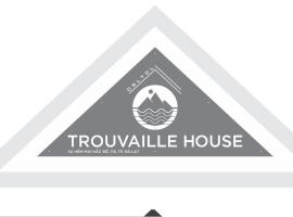 Trouvaille House, homestay in Da Lat