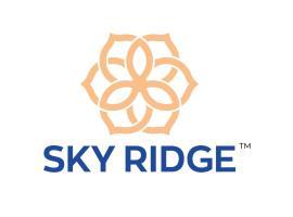 Sky Ridge, hotel in Vijayawāda