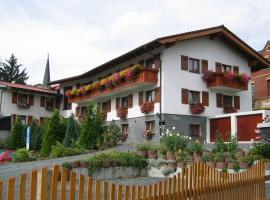 Landhotel Gasthof Zwota, Hotel in Klingenthal