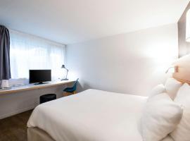 Comfort Hotel Rungis - Orly, Hotel in der Nähe vom Flughafen Paris-Orly - ORY, Rungis