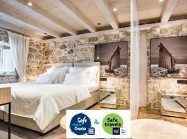 Villa 5db, hotel in Dubrovnik