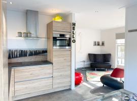 Vakantiehuis Zee, Bos & Duin Zoutelande ZO02, self catering accommodation in Zoutelande