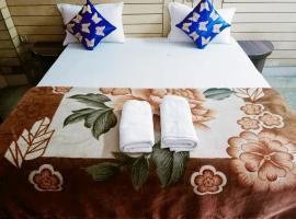 Hotel marwari niwas, hotel en Haridwar