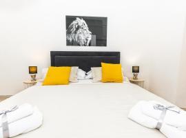 BEST LOCATION IN CITY, hotel in Dubrovnik