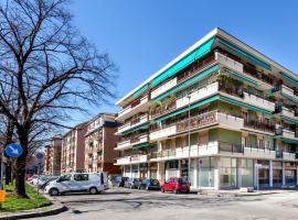 B&B Mariclà, hotel cerca de Estadio Marcantonio Bentegodi, Verona