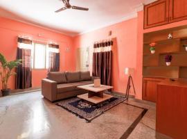 KunjBnB Homes, pet-friendly hotel in Bangalore