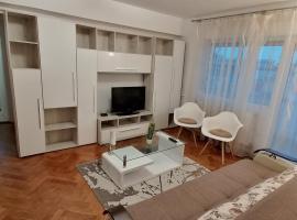 Piata Victoriei 2 Room Apartment, hotel din Timișoara