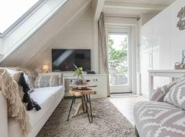 B&B Prelude & Etude, holiday home in Wieringerwaard