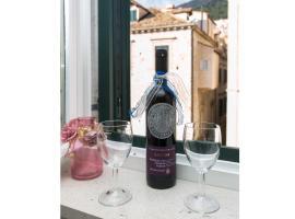 Lumin Guest House, hotel in Dubrovnik