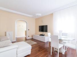 ImmobiliareJVL-Alghe Rosse, holiday home in Lido di Jesolo