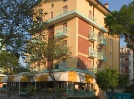 LE PETIT, hotel a Lido di Jesolo