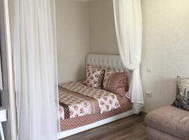 квартира в центре, self catering accommodation in Maykop