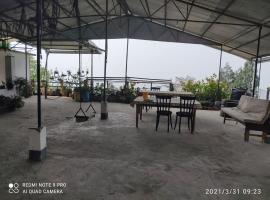 Whitebark homestay, homestay in Kalimpong