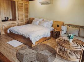 Hilltop 127, hotel in Phú Quốc