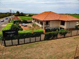 Dunelm House, hotel near Bundaberg Port Marina, Bargara