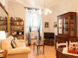 Elisa's House, hotel near Eataly Roma, Rome