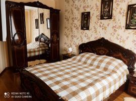 Бунгало на Банном, отель в Зеленой Поляне, рядом находится Горнолыжный центр Металлург-Магнитогорск