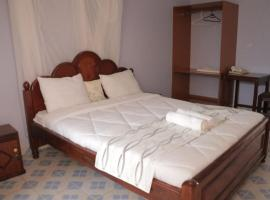 APEX RESORT NAKURU, hotel in Nakuru
