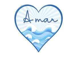 Amar, B&B in Levanto