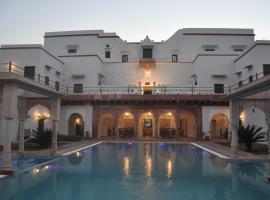 Amritara Chandra Mahal Haveli, Bharatpur, hotel near Fatehpur Sikri, Bharatpur