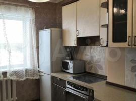 Квартиры посуточно, апартаменты/квартира в городе Когалым