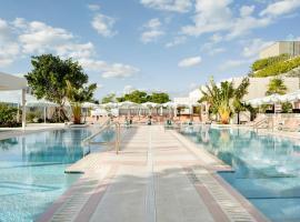 The Goodtime Hotel, hotel in Miami Beach
