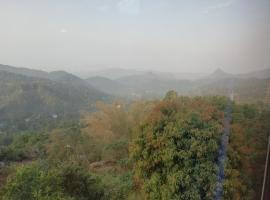 OZONE NATURE RESORT by Bestinn Leisure, hotel in Munnar