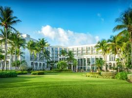 Margaritaville Vacation Club by Wyndham - Rio Mar