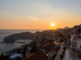 Rooms Raič, hotel in Dubrovnik