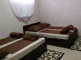 Апарт-отель Варакса, жилье для отдыха в Ростове-на-Дону