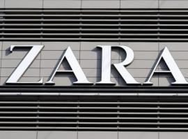 ZARRA HOTEL, hotel en Dushanbe