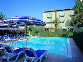 Hotel Catullo, Hotel in Bardolino