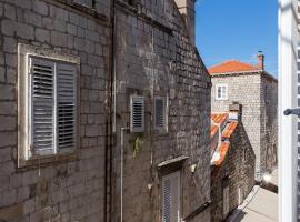 Apartments Urbis, apartment in Dubrovnik
