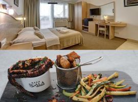 Scala Bed & Breakfast, hotel in Vodice
