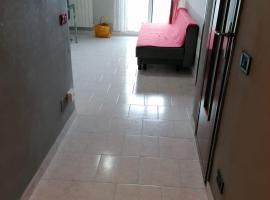 SeaPaty, appartamento ad Albenga