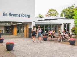 Bungalowpark De Bremerberg, hotel near Walibi World, Biddinghuizen