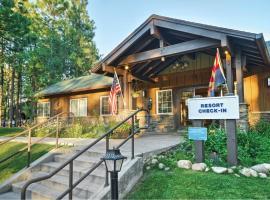 WorldMark Pinetop, Hotel in Pinetop-Lakeside