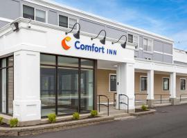 Comfort Inn, hotel near Eastern Beach, Hyannis