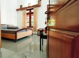 Ayodya Inn , Yogyakarta Lodging , Digital Nomads , Entrepreneurs Centre , CoWorking Space , CoLiving , Kost Lengkap , Exclusive Boarding House and Student Accommodation in Jogjakarta City Center !, hotel with parking in Yogyakarta