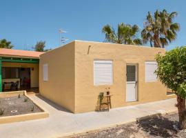 8145A - Bonito Bungalow Costa Calma – apartament w mieście Costa Calma