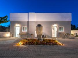 Comfort Stay Airport Boutique Hotel - FREE shuttle from - to the airport, hotel near Elefthérios Venizélos Airport - ATH,