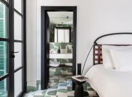 Concepcio by Nobis, hotel near Pacha Mallorca Nightclub, Palma de Mallorca