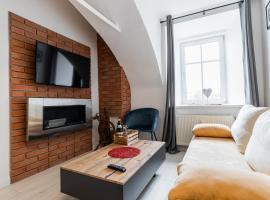 Sofia Apartment & Zimmer, Hotel in Sillweg