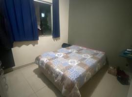 Kitnet independente casa, apartamento em Belo Horizonte