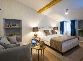 Palacio Celeste, hotel in Dubrovnik