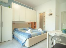 Casetta del Villaggio, appartamento a Agrigento