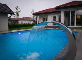 Luxury Home Meri, holiday home in Bihać
