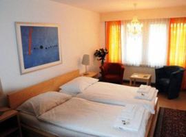 Zak Neuhausen, Hotel in der Nähe von: Rheinfall, Neuhausen am Rheinfall