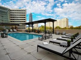 Staybridge Suites - Houston - Galleria Area, an IHG Hotel, hotel in Houston